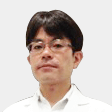 松島修司(まつしま・しゅうじ)